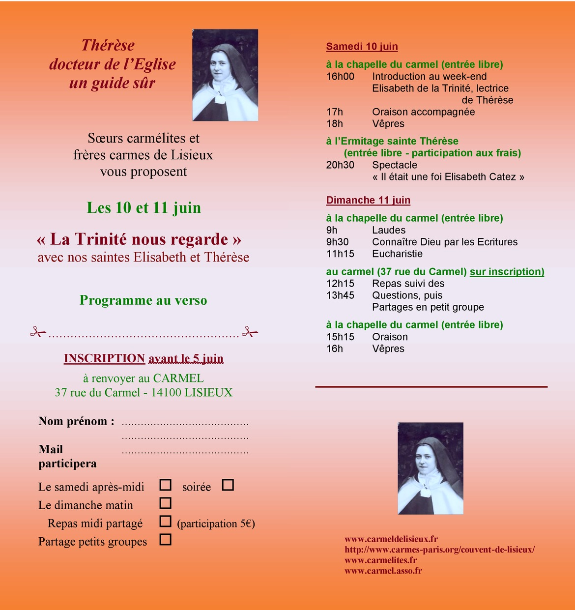 3 tract we theresien pour internet page0