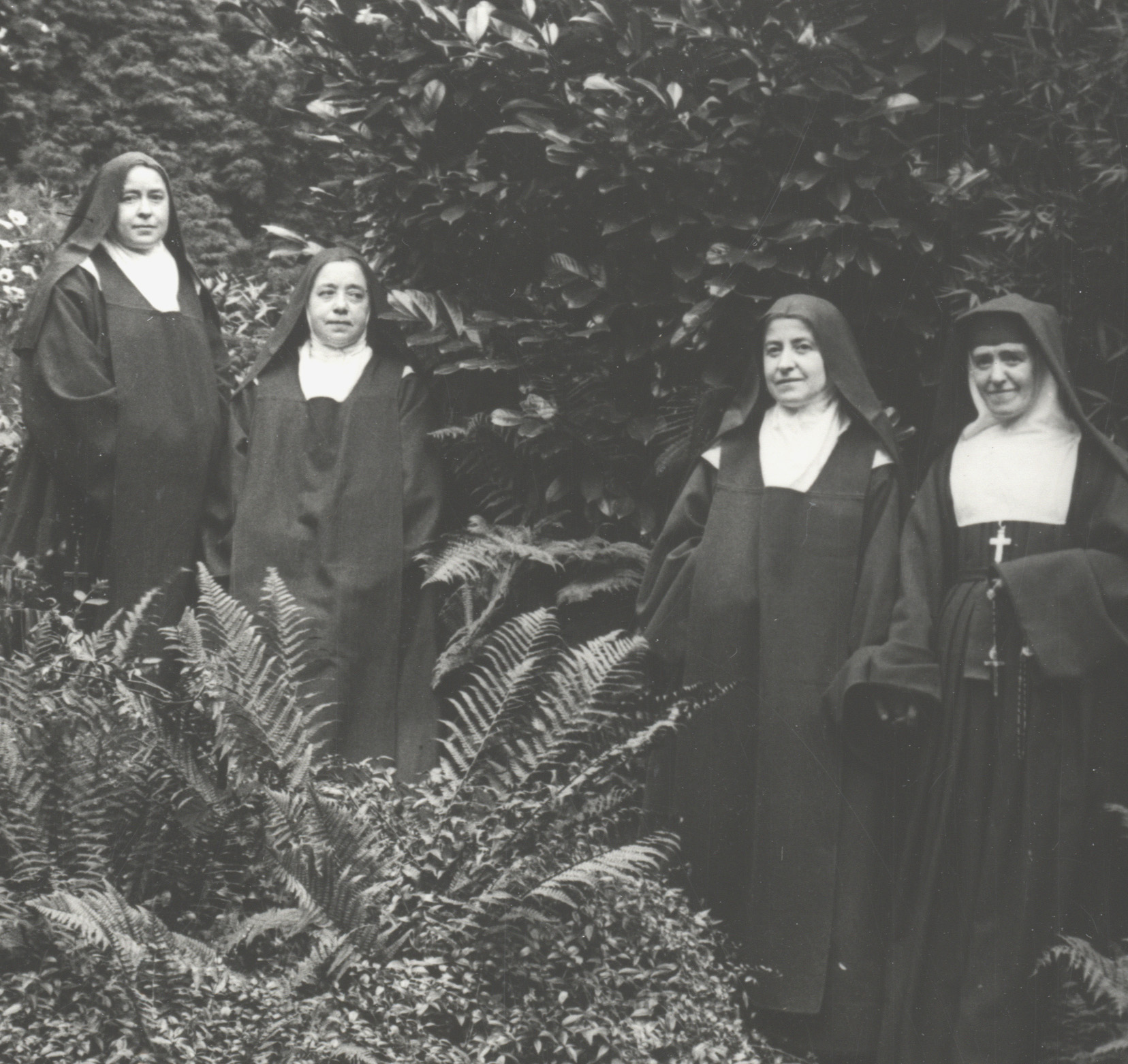 Saint Therese of Lisieux: The Way of Love (Encounter the Saints Series,16) by G